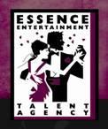 New EETA Logo